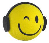 Patinkanti muzika